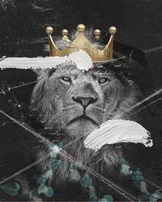 Church Graphic Design, Church Design, Pinturas Disney, Banner Background Images, Bff Drawings, Lion Wallpaper, Lion Of Judah, Lion Art, King Of Kings