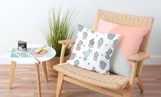 Off Pillows, Napkins, Coasters & Camping Pillows, Coupons, Coasters, Napkins, Coding, Throw Pillows, Bed, Home, Toss Pillows
