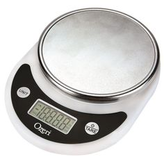 11 Best Kitchen Scales Argos Images Argos Argus Panoptes Digital