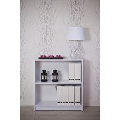 Estantería ref.8001 Diseño clásico - Topkit #muebles #decoracion #interiorismo #estanterias #salon