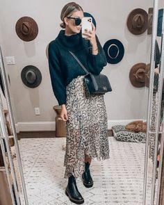 Quilted Bag, Snake, Harem Pants, Winter Fashion, App, Skirts, Summer, Blog, Check