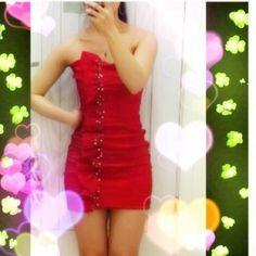 ASOSParty dress! Super chic ASOS Dresses