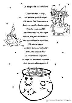 halloween et sorcières Nail Polish nail polish expiration Halloween Poems, Theme Halloween, Halloween Poster, Halloween Activities, Halloween Horror, Holidays Halloween, Halloween Kids, Halloween Crafts, Grade 1 Reading