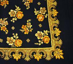 Antique and vintage shawl. Vintage Wool, Vintage Antiques, Shawl, Quilts, Blanket, Quilt Sets, Blankets, Log Cabin Quilts, Cover