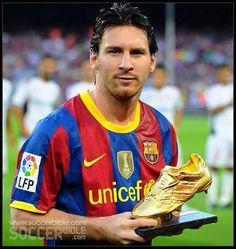 Best player best shoe
