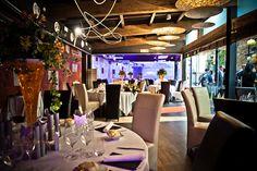 Salón de bodas y celebraciones de Posada Casa del Abad de Ampudia hotel Spa #hotelesconencanto #hotelesenpalencia #bucolichoteles