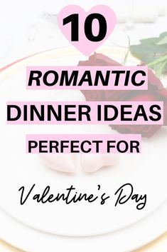 day dinner for two appetizers 10 Valentines Day Dinner For Two Ideas Romantic Dinner For Two, Romantic Dinner Recipes, Romantic Dinners, Dinner Ideas, Valentines Day Dinner, Valentines Gifts For Boyfriend, Boyfriend Gifts, Valentine Gifts, Shrimp And Crab Dip