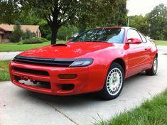 oz racing rally wheels