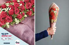 bouquet-final_valentinday
