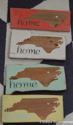 jpg The Salvage Sign North Carolina Sign.jpg The Salvage Sign Pallet Crafts, Diy Pallet Projects, Vinyl Projects, Wood Crafts, Craft Projects, Pallet Ideas, Easy Projects, Diy Wood Signs, Pallet Signs