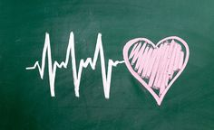 #HeartDisease is one that does not discriminate. Men and women of all backgrounds are at risk for heart disease. Read up on how to keep your heart healthy.