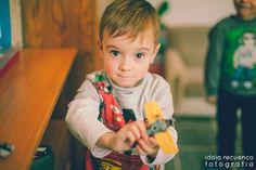 Kids - Lifestyle - Nens http://www.idoiarecuenco.com/blog