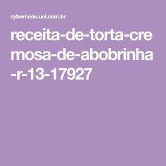 receita-de-torta-cremosa-de-abobrinha-r-13-17927