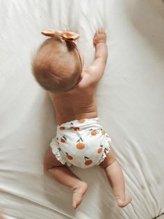 #babygirl #babyclothes #cutebaby #parent Cute Babies, Parenting, Photo And Video, Baby, Clothes, Instagram, Outfit, Clothing, Kleding