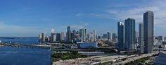La especialista en #RealEstate Julia Couzo comparte información estratégica para inversores   Miami un paraíso en inversiones inmobiliarias  Según Julia Couzo hay buenos motivos para hacer en la Florida la mejor inversión en el sector de real estate.  Una inversión inmobiliaria requiere siempre un análisis de las variables que la hacen sustentable y productiva. Siendo que las condiciones del mercado internacional inclinan positivamente la balanza a favor de Miami en cuanto a bienes raices es…