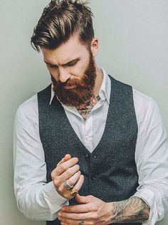 Top 13 Popular Mens Hairstyles 2017 – 2018