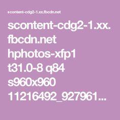 scontent-cdg2-1.xx.fbcdn.net hphotos-xfp1 t31.0-8 q84 s960x960 11216492_927961690599542_388275854565959242_o.jpg