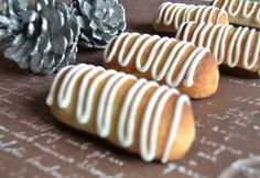 Cook N, Doughnut, Cooking Recipes, Sweets, Champagne, Food Ideas, Gummi Candy, Chef Recipes, Candy