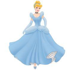 princesa cinderela - Pesquisa Google