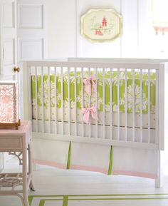 Google Image Result for http://projectnursery.com/wp-content/uploads/2010/02/SL-kate.jpg