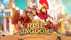 Rise Of Kingdoms Hack - Gems Cheats For iOS and Android Money Rose, Vikings Game, Point Hacks, Innovation Strategy, Free Episodes, Game Resources, Game Update, Games Today, Free Gems