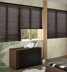 5 Beautiful Cool Tips: Patio Blinds Design modern blinds decorating ideas.Modern Blinds Decorating Ideas blinds for windows horizontal.Blinds And Curtains Cleanses. Patio Blinds, Indoor Blinds, Bamboo Blinds, Privacy Blinds, Living Room Blinds, Bedroom Blinds, House Blinds, Master Bedroom, Fabric Blinds