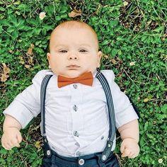 """""""Ale... a trabajar que es martes..."""" :D  #bebenube #bebé #mamá #canastilla #bebeabordo #comomola #baby #maternidad #babyboy #babygirl #instamami #instababy #bebes #mamaprimeriza #embarazo #dulceespera #embarazofeliz #mamafeliz"""