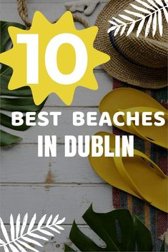 Looking for things to do when the weather is warm? Beaches is one of the top things to do.When it gets warmer and the sun comes out, beach is that perfect destination. Dublin has some amazing beaches. Check out and find. Dublin Beach, Stuff To Do, Things To Do, How To Get Warm, Beach Fun, Beaches, Ireland, Travel Tips, Sun