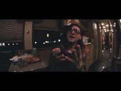 Purrrfect ♡ Tech N9ne - Fragile (ft. Kendrick Lamar, ¡MAYDAY! & Kendall Morgan) - Director's Cut - YouTube