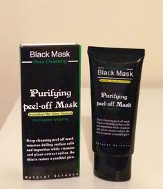 e11ec76dd3 100 Pack Wholesale Black Mask Glow