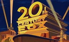 20th Century Fox nearly went bankrupt — the studio was forced to shut down for six months, causing over 2,000 people to lose their jobs.