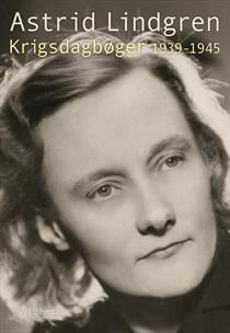 15 Ideal Astrid Lindgren Lebenslauf Fotos