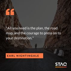 Take that first step on your road to success! Do You Feel, All You Need Is, Earl Nightingale, Rhodiola Rosea, Flow State, Prime Time, Side Effects, The Balm, Success