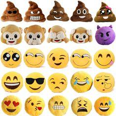 Les 8 Meilleures Images De Coloriage Emoji Coloriage Emoji