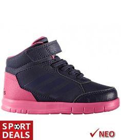 Οι 10 καλύτερες εικόνες του πίνακα αθλητικά παπούτσια παιδικά ... d91125c8819
