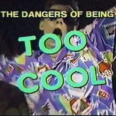 Image result for 90s aesthetic