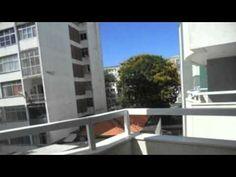 2 Quartos 1 Suíte À Venda Canela Salvador - Apartamento com 63m2 , ótima localização, próximo de faculdades bancos e supermercados, com fácil acesso para o Centro.