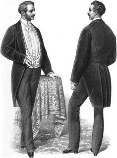 victorian mens clothing - חיפוש ב-Google