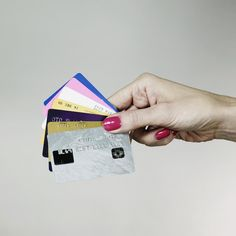credit cards - http://www.replacementtraveltrailerparts.com/creditcardsvsdebitcardsforroadtrips.php