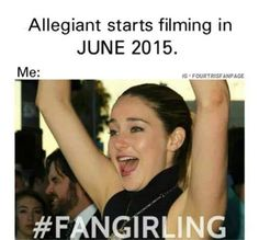 So excited<<<< we've already come this far