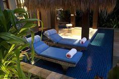 Maia Luxury Resort & Spa Seychelles (Anse Boileau, Seychelles)