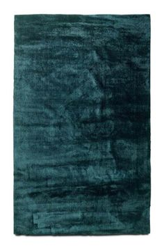 Contemporary shaggy rugs - Quality from BoConcept