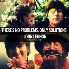 john lennon quotes | Tumblr
