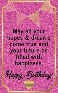 Happy Birthday Quotes : birthday wishes - Birthdays Happy Birthday Quotes : Happy Birthday Quotes For Friends, Happy Birthday For Him, Happy Birthday Wishes Images, Happy Birthday Wishes Cards, Birthday Wishes For Sister, Best Birthday Quotes, Happy Birthday Pictures, Happy Wishes, Happy Birthdays
