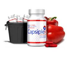 http://www.healthyselfprograms.com/crazy-bulk-no2-max-maximizing-your-true-bodybuilding-potential/