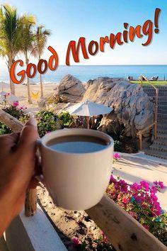 Good Morning Hug, Morning Wish, Good Morning Beautiful Images, Morning Quotes, Wallpapers, Bom Dia, Wallpaper, Backgrounds