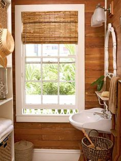 1000 Images About Small Bathroom Ideas On Pinterest Tiny Bathrooms Small Bathrooms And Half