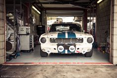 Spa Six Hours Classic 2013 Is An All Out Sprint - Photography by Jonny Shears for Petrolicious