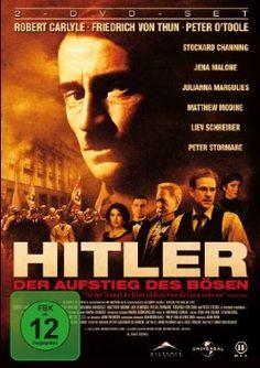 Hitler - Aufstieg des Bösen - HQ Mirror