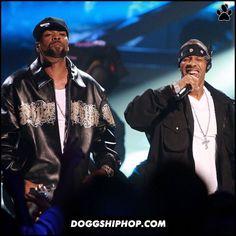 Probablemente se vienen Method Man & Redman para Argentina Cuántos presentes en ese acontecimiento #420time ?